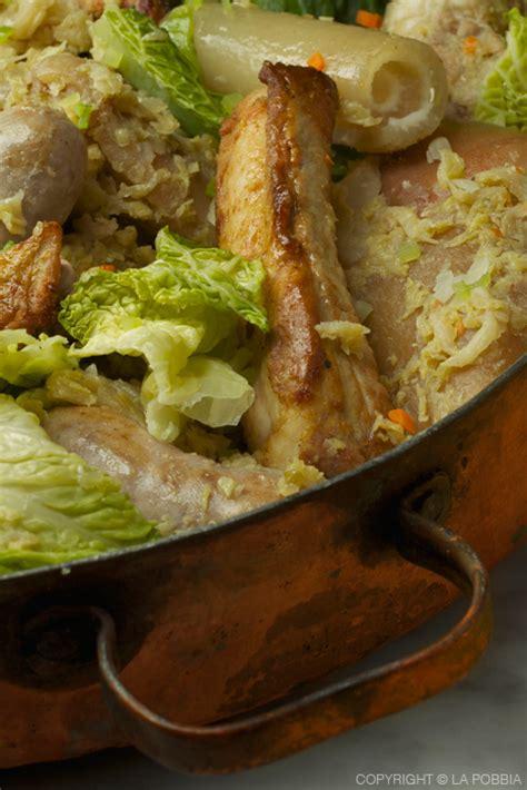 cucina tipica milanese a cucina milanese tipica 249 cassoeula e bollisto misto a