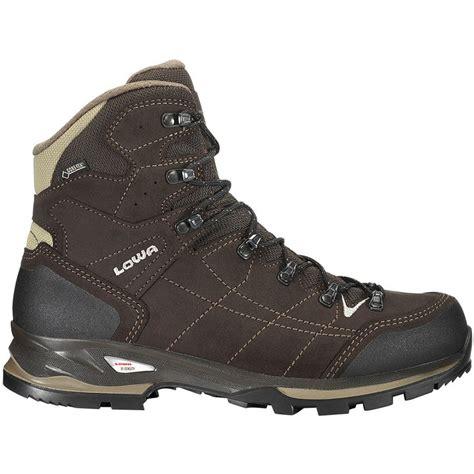 lowa mens boots lowa vantage gtx mid hiking boot s backcountry