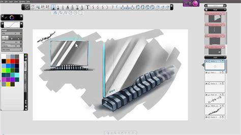 tutorial sketchbook designer pdf tutorial sketchbook designer 191 c 243 mo guardar imagen en jpg