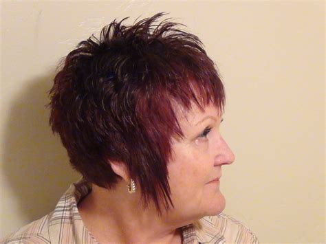 radona hair cut video radona hairstyles newhairstylesformen2014 com
