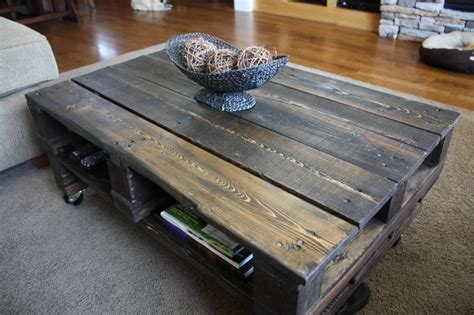Rustic Coffee Table Ideas Furniture Diy Rustic Coffee Table Ideas Black Rectangle Wood Diy Coffee Table Inspirations