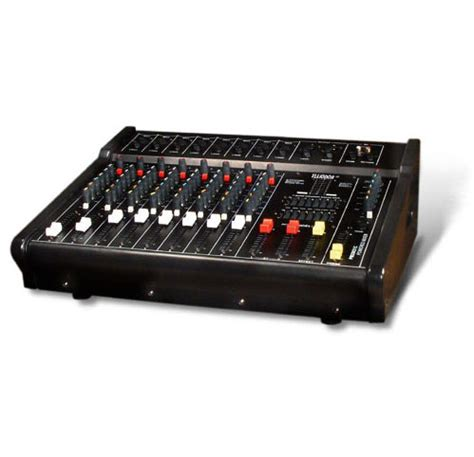 Mixer Audio Sound audio mixer