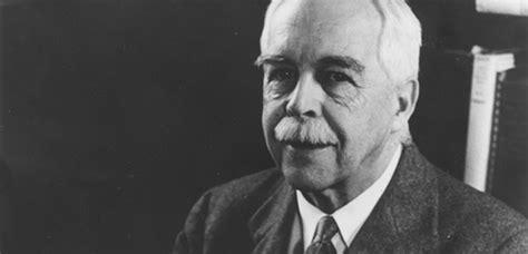 biografia gilbert newton lewis gilbert lewis was nominated 35 times for the nobel prize