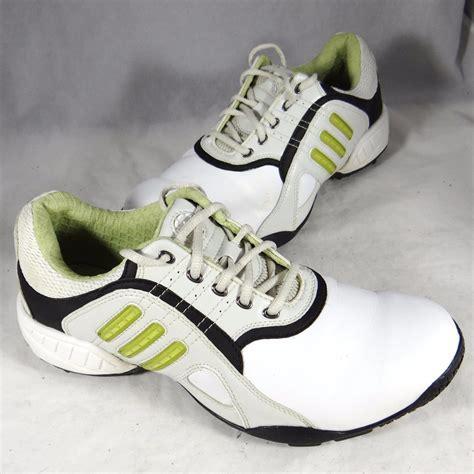Adidas Adiprene Running Original Kondisi 70 1 adidas adiprene