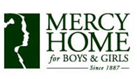 mercy home for boys mercy home for boys and the burnham plan centennial