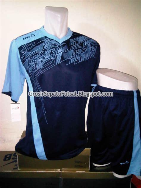 grosir kaos futsal murah specs harga termurah  indonesia