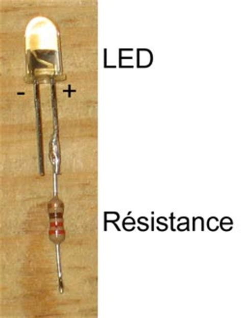 resistor led protection resistor led protection 28 images to polarity schematic to free engine image for user manual