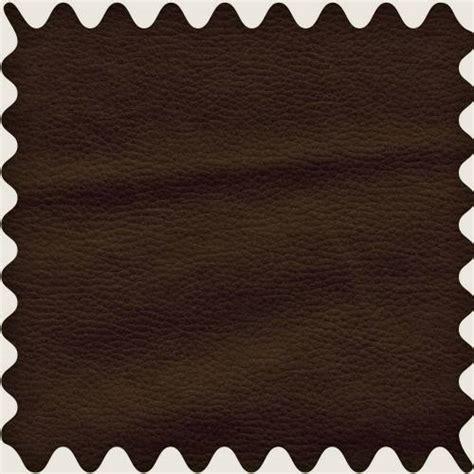 julian bowen malmo recliner and footstool black julian bowen malmo fully adjustable swivel recliner