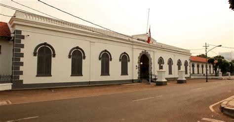top 100 college bars museum of national awakening stovia school jakarta