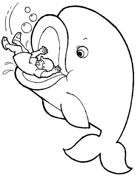 biblical coloring pages preschool bible coloring pages for preschoolers bible children