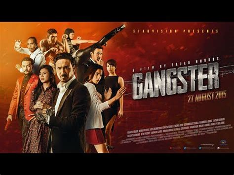 film action terbaik november 2015 watch film indonesia terbaru 2015 gangster film terbaik hd
