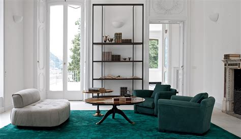 Unique Coffee Tables matteo thun amp partners product baxter i 231 i bourgeois