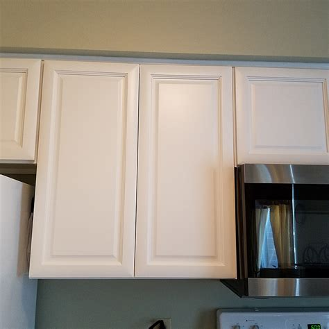buy white kitchen cabinets buy white rta ready to assemble kitchen