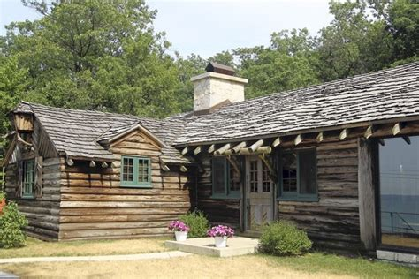 Log Cabins Near Chicago by Pin By Debbie Dumont On Log Cabins Homes Exteriors Also