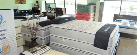 Used Mattress Store by Mattress Stores Maui Used Mattress Kihei Furniture