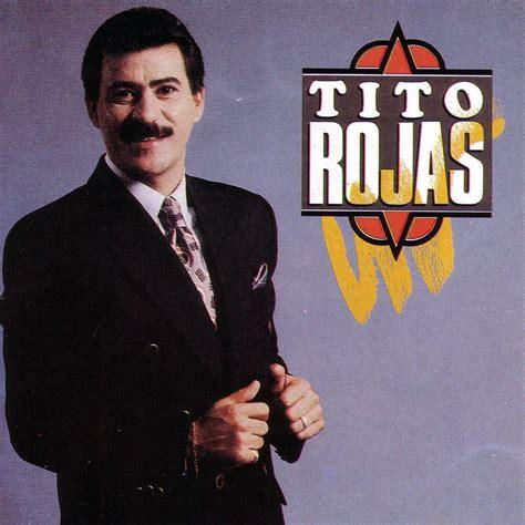 Imagenes Tito Rojas | car 225 tula frontal de tito rojas condename portada
