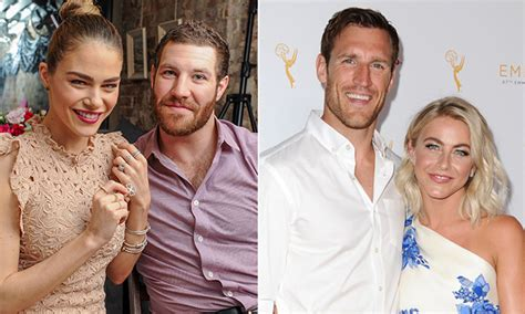 celebs go dating top 10 puck love 10 celebrity women who found love with a hockey