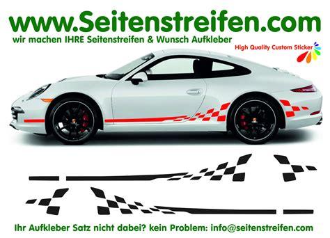 Race Car Zimmer Dekor by Porsche 911