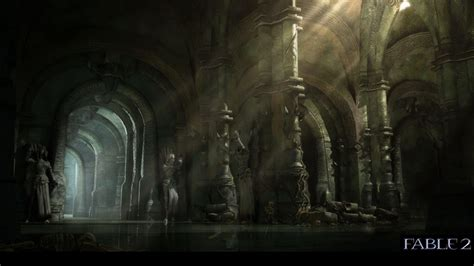 dungeon dark castle background dungeon 1920x1080 wallpapers 1920x1080 wallpapers