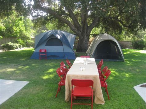 Camping In Your Backyard Ideas For Camping In The Backyard Home Office Ideas