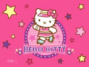 ハローキティ kitty どこでも収納ボックス 3個セット ホワイト 215 ピンク ytcf 3pkhm wh pi 山善 格安価格 早坂エストネーシのブログ