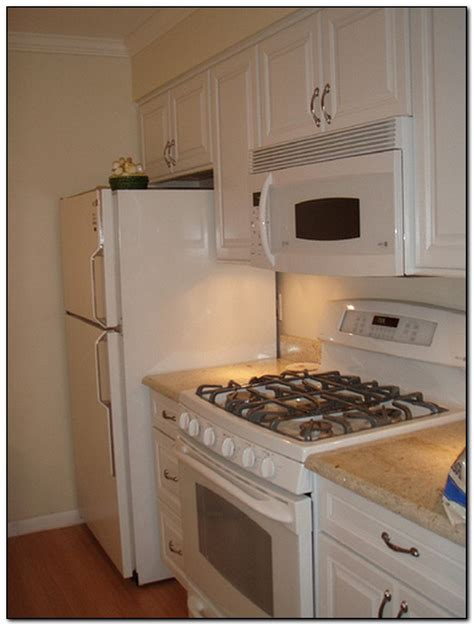 White Kitchen Cabinets Lowes Quicua Com White Kitchen Cabinets Lowes