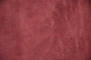 background maroon maroon color backgrounds wallpaper cave