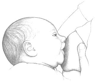 allattamento e alimentazione materna allattamento materno