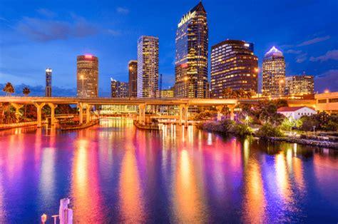 Mba Advisors St Petersburg Florida top 9 financial advisors in ta st petersburg fl