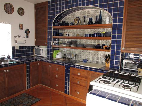 kitchen mexican tile design ideas pictures remodel and 44 top talavera tile design ideas