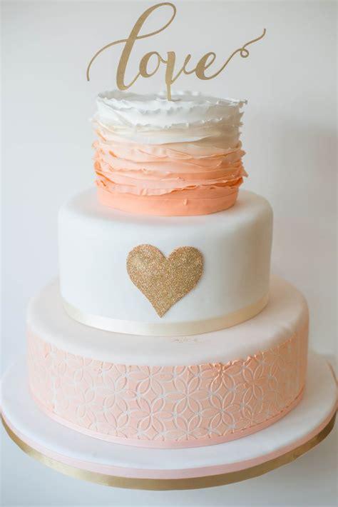 Hochzeit Torte by Die Besten 17 Ideen Zu Wei 223 E Hochzeitstorten Auf