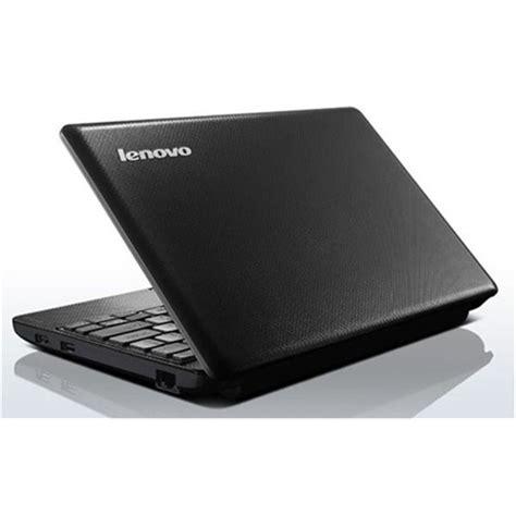 Laptop Lenovo Amd E450 laptop lenovo g575 amd e 450 320gb dd 2gb ram 14 regalos 4 199 00 en mercado libre
