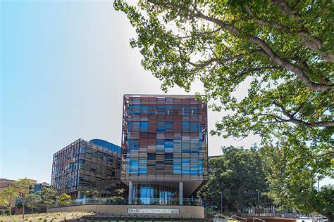 Sydney Uni Mba Time by Take A Peek Inside Of Sydney S New 250 Million