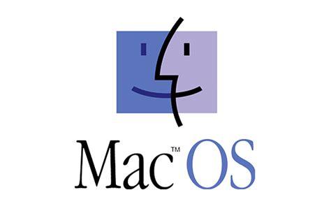 best p2p software for mac mac p2p 2017 raspberry pi bitcoin mining os