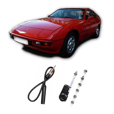 electronic stability control 1988 porsche 928 electronic toll collection service manual manual repair autos 1988 porsche 928 electronic valve timing porsche 928