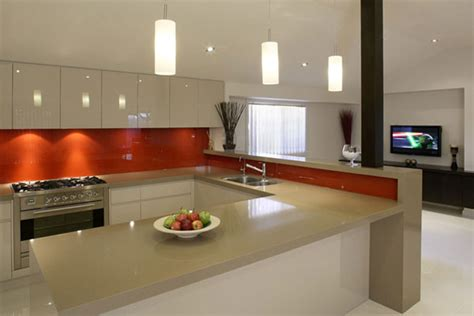 Quartz Worktops For Bathrooms & Kitchen At Low Price Near Me