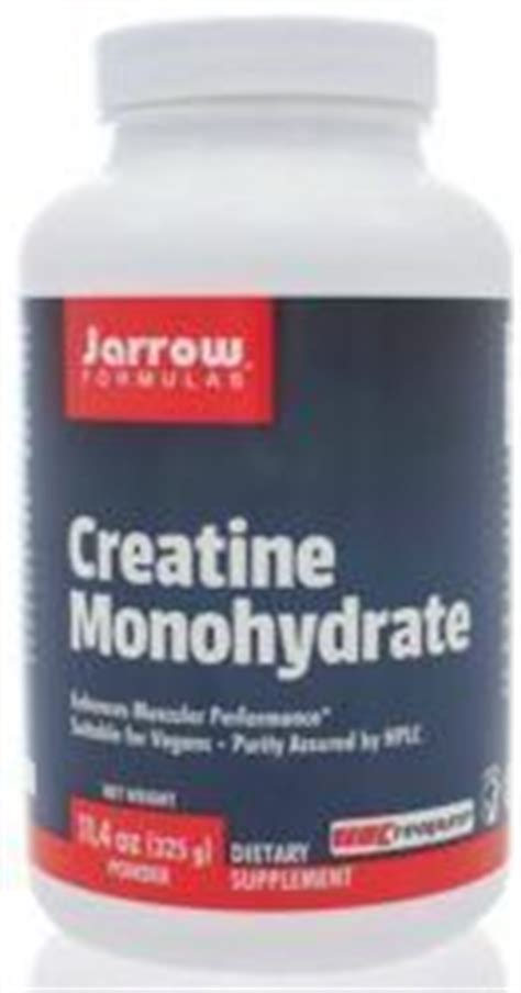 creatine testosterone creatine and testosterone the king of all supplements