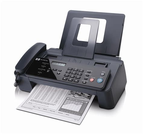Hp Press Kit Hp Small And Medium Business Press And