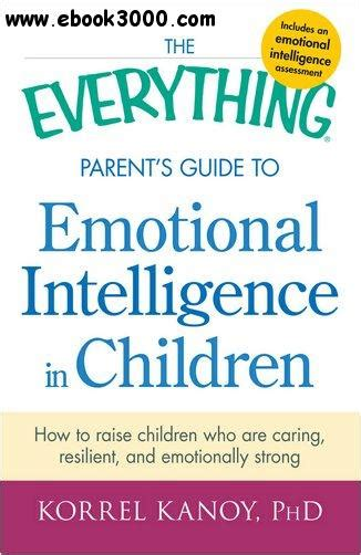 emotional intelligence beginner s guide to learn and understand the of emotional intelligence books raspberry pi and avr projects augmenting the pi s arm