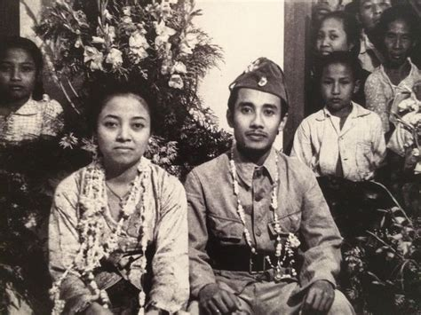 biography about bung tomo 25 best ideas about indonesian independence on pinterest