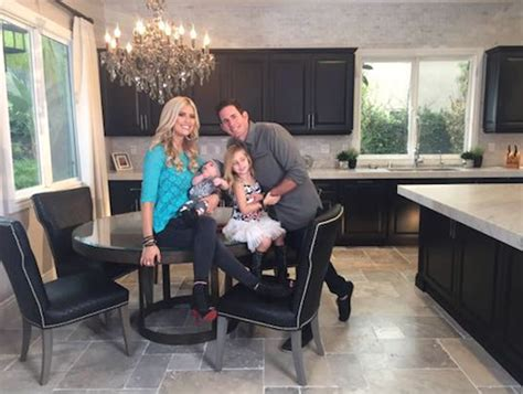 tarek and christina s personal house flip or flop s christina el moussa gets brutally honest