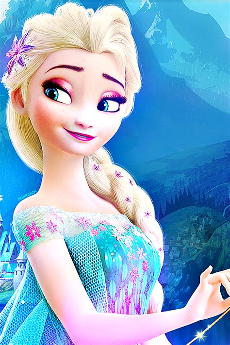 Frozen Frozen Fever elsa frozen fever photo 38392980 fanpop