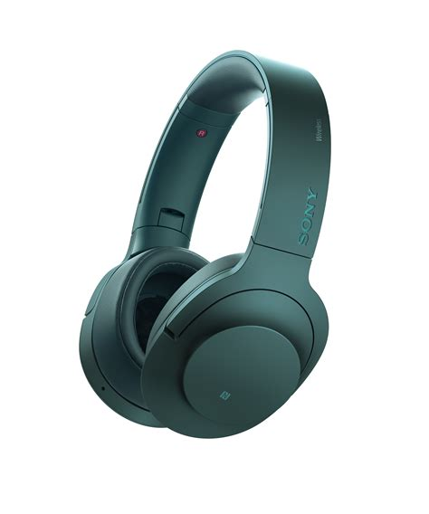 Best Seller Sony In Ear Monitor Headphone Mdr Ex150ap With Mic sony mdr 100abn h ear on bluetooth wireless noise cancelling headphones ebay