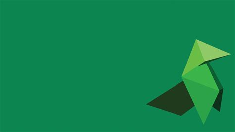 Origami Wallpaper - 66 entries in origami wallpapers