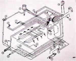 boat wiring plans aplan