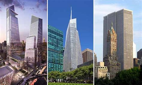 real estate values nyc tax assessment nyc properties