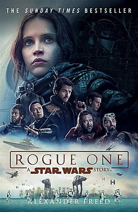 rogue one a star 1785861573 rogue one a star wars story ebook jetzt bei weltbild de