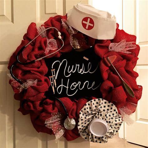 chrisymas nurse craft best 25 nurses week ideas on