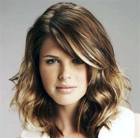 2014 new hair colors new hair color trends 2014