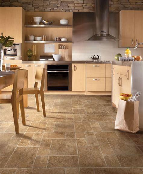 choosing linoleum for your bathroom home improvementer choosing the best linoleum flooring for kitchen home